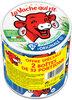 Vache qui rit 2x32p - Produit