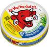 Vache qui rit 16p 280g promo - Product