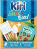 Kiri snack - Product