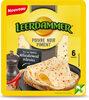 Leerdammer Poivre Piment - Produit