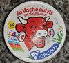 La Vache quirit - نتاج