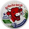 La Vache qui rit - Produit