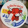 La vache qui rit Original - Prodotto