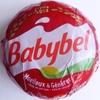 Babybel Moelleux & Généreux - Produit