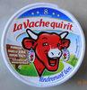 La vache qui rit® 8 Portions - Produit