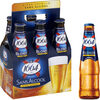 1664 - 6x25cl 1664 sans alcool - 0.40 degre alcool - Produit