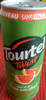 Tourtel Twist au jus d'agrumes - Product