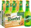 Tourtel 6X27,5CL TOURTEL TWIST MANGUE 0.0 DEGRE ALCOOL - Produit