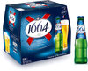 1664 12x25cl 1664 5.5 degre alcool - Product
