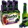 Tourtel 6X27,5CL TOURTEL TWIST MURE MYRTILL 0.0 DEGRE ALCOOL - Produit