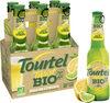 Tourtel 6X27,5CL TTWIST CITR FRBIO-01 0.0 DEGRE ALCOOL - Prodotto
