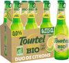 Tourtel 6X27,5CL TTWIST CITR FRBIO-01 0.0 DEGRE ALCOOL - Produit