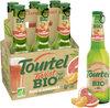 Tourtel 6X27,5CL TTWIST AGRU FRBIO-01 0.0 DEGRE ALCOOL - Prodotto