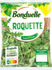 Roquette - Producto