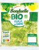 Feuille de chêne Bio - Product