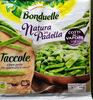 Taccole - Product