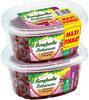 Salade de Betteraves à la Moutarde à l'Ancienne - Product