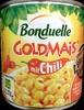 Goldmais® mit Chili - Produkt