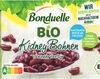 Kidney Bohnen - Produkt