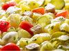 Piémontaise au Poulet Rôti 180g - portion individuelle - Product