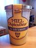 Miel l'apiculteur du gâtinais - Produit