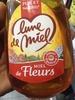 L'une de miel - Product