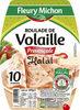 Roulade de volaille provençale Halal - 10 tr. - Product