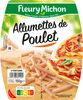 Allumettes de Poulet - Nature - Product