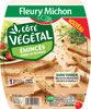 Emincés Végétal herbes de Provence - Produit