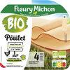 Blanc de Poulet - BIO - Product