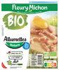 Allumettes  - Nature - 25 % de sel* - BIO - Product
