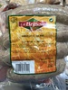 Andouillette pur porc à la moutarde à l'ancienne - Product