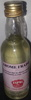 Arôme Fraise - Product