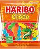 CROCO 120G - Product