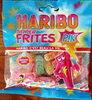 Super frites P!k - Produkt