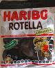 Rotella - Prodotto