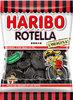 Rotella - Produit