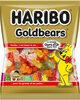 Goldbears 300g - Produit