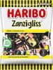 Zanzigliss 300g - Product