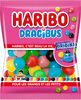 Dragibus - Product