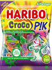 Croco pik 275g - Product