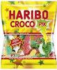 Croco pik - Product