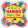 Happy box 600g - Prodotto