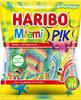 MIAMI PIK 200G - Product
