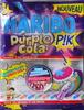 Purple Cola, Pik - Prodotto