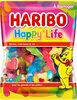 HAPPY LIFE 175G - Produit