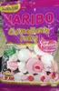 Chamallows Fruity Coeur fondant Framboise - Produit