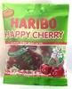 Happy Cherry - Produit