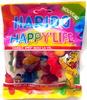 Happy'Life - Product