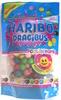 Dragibus Color Pops - Produit